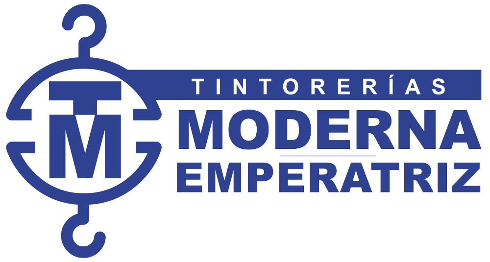 Tintorerías Moderna Emperatriz